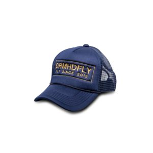DHFLY-FS2012-Day-ONE-TRUCKER-navy_gold