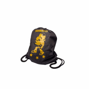 FLYHIGH-SWING-BAG-COLLECTION-black-gold
