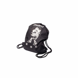 FLYHIGH-SWING-BAG-COLLECTION-black-white